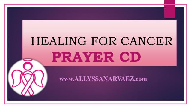 pRAYER_cd_for_cancer3-page-0.jpg